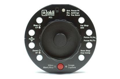 Picture of FC1 USB Focus Controller