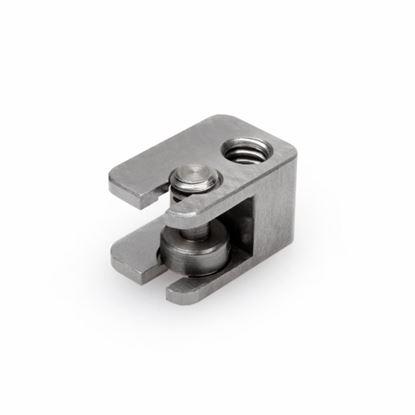 Image de Gorilla Plate V2 Adapter