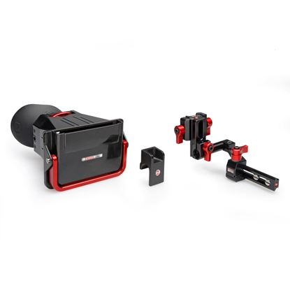 Изображение Z-Finder with Mounting Kit for C300-C500