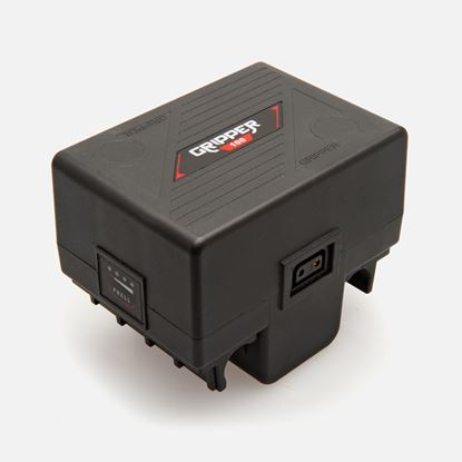 Picture of Gripper 100W Battery GR-100